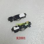 แพรตูดชาร์ท + ไมล์ OPPO R2001