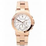 นาฬิกาข้อมือ Michael Kors รุ่น MK5223