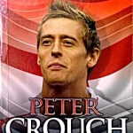 World Cup Heroes Peter Crouch
