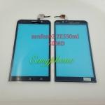 """ทัชสกรีน Asus Zenfone 2 5.5"""" ZE550ML / // Z008D"""