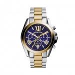 นาฬิกาข้อมือ Michael Kors รุ่น MK5976