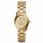 นาฬิกาข้อมือ Michael Kors รุ่น MK3304