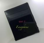 หน้าจอ iPad 2 // จอเปล่า
