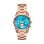 นาฬิกาข้อมือ Michael Kors รุ่น MK6164