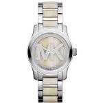 นาฬิกาข้อมือ Michael Kors รุ่น MK5787