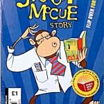 A Jiggy McCue Story ชุดที่ 3