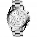 นาฬิกาข้อมือ Michael Kors รุ่น MK6174