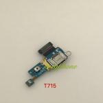 แพรตูชาร์ท Samsung Galaxy Tab S2-8.0 // T715