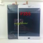 LCD Samsung Galaxy P355 Tab A-8.0 จอชุด