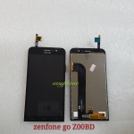 LCD asus zenfone go Z00BD