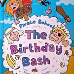 The Birthday Bash