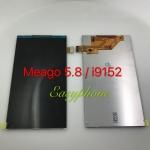 Samsung Meago 5.8 i9152