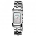 นาฬิกาข้อมือ Emporio Armani รุุ่น AR0733