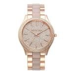 นาฬิกาข้อมือ Michael kors รุ่น mk4288