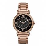 นาฬิกาข้อมือ Michael Kors รุ่น MK3356