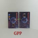 Unlock Sim - GPPLTE