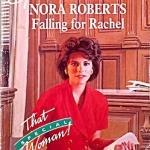 Falling for Rachel