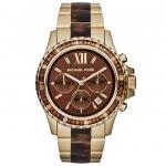 นาฬิกาข้อมือ Michael Kors รุ่น MK5873