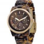 นาฬิกาข้อมือ Michael Kors รุ่น MK5038