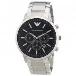นาฬิกาข้อมือ Emporio Armani รุ่น AR2460