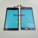 ทัชสกรีน Asus Zenfone 5 / T100J