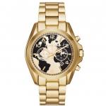 นาฬิกาข้อมือ Michael Kors รุ่น MK6272