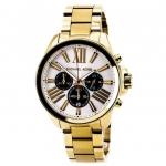 นาฬิกาข้อมือ Michael Kors รุ่น MK5838