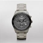 นาฬิกาข้อมือ Emporio Armani รุ่น AR9502