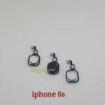 แพรปุ่มโฮม iPhone 6S