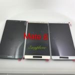 LCD Huawei Mate8 // NXT-L00 // NXT-L29