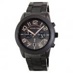 นาฬิกาข้อมือ Michael Kors รุ่น MK8330