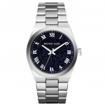 นาฬิกาข้อมือ Michael Kors รุ่น MK6113