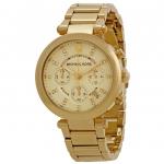 นาฬิกาข้อมือ Michael Kors รุ่น MK5701
