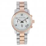 นาฬิกาข้อมือ Michael Kors รุ่น MK5315