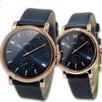 นาฬิกาข้อมือ Marc Jacobs รุ่น MBM1329 MBM1331