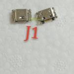 ตูดชาร์ท J1