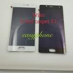 LCD Wiko U Feel Casper via E1