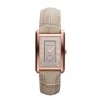 นาฬิกาข้อมือ Emporio Armani รุ่น AR1673