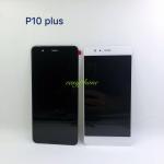 LCD Huawei P10 Plus