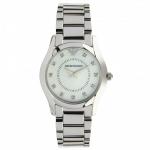 นาฬิกาข้อมือ Emporio Armani รุ่น AR3168