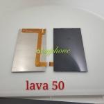 LCD LAVA 50