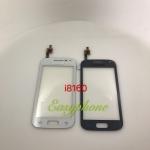 ทัสกรีม Samsung i8160 / Galaxy Ace 2
