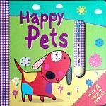 Happy Pets