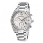 นาฬิกาข้อมือ Emporio Armani รุ่น AR6013