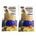 Zupreem อาหารนกกรงหัวจุก ผลไม้รวม 100g (2unit)