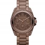 นาฬิกาข้อมือ Michael Kors รุ่น MK5614