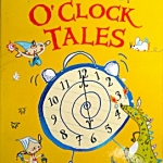 Six O'clock Tales