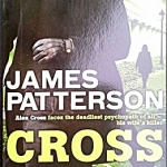 Cross (Alex Cross#12)