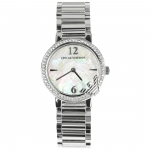นาฬิกาข้อมือ Emporio Armani รุ่น AR0746