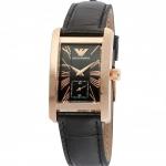 นาฬิกาข้อมือ Emporio Armani รุ่น AR0169